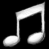 Dinlendiren Sesler