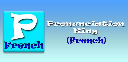 anniversaire pronunciation
