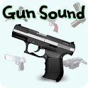 Gun Sound Ringtone SMStone icon