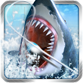 Game Fishing Maniac Full ver. apk for kindle fire