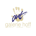 Galerie Hoff