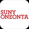 SUNY Oneonta icon