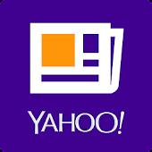 Yahoo新聞-全面客觀、即時互動,香港人的新聞空間