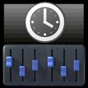 Volume Timer(Free) logo