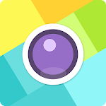 Photo Collage-Pic Stitch Maker 1.0.1 Apk