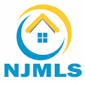 NJMLS - New Jersey Real Estate icon