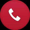 Free Phone Calls - colNtok icon