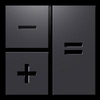 AirCalc On-Screen calculator 2.1.3
