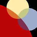 CorePeek Servicity icon