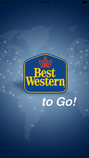 Best Western To Go - screenshot thumbnail