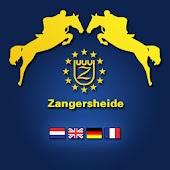 Zangersheide