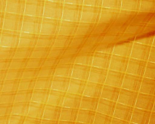 波紋檢查動態壁紙