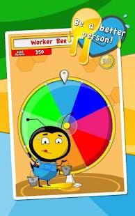 Bee Kind- screenshot thumbnail