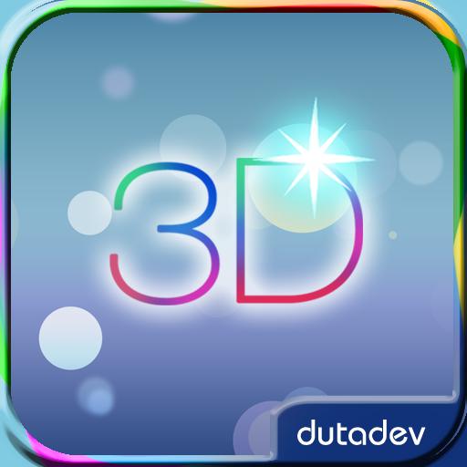 live wallpaper pro  Bokeh 3D Live Wallpaper PRO on Google Play Reviews | Stats