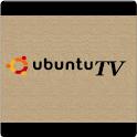 Ubuntu TV logo