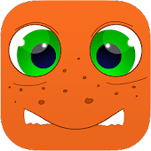 Tangerine Multiplayer
