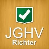 JGHV Richter