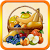 Fruit Carousel file APK Free for PC, smart TV Download