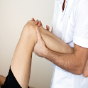Treat Injuries&Speed Recovery