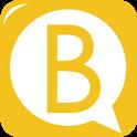 BoHoKan icon