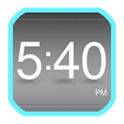 Digital Clock - Analog Clock icon