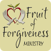 Fruit of Forgiveness Ministry