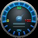 Cpu Gauge Pro logo