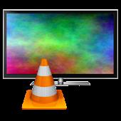 TVlc - Vlc DVD Remote