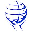 Globen Flytt icon