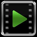 Online Cinema icon