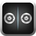 Deathmatch: Game for two icon
