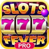 Game Slots Fever Pro - Free Slots APK for Windows Phone