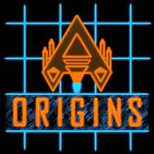 Aperion Origins