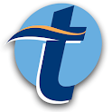 TSB Mobile Banking icon