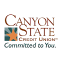 Canyon State Credit Union icon