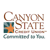 Canyon State Credit Union