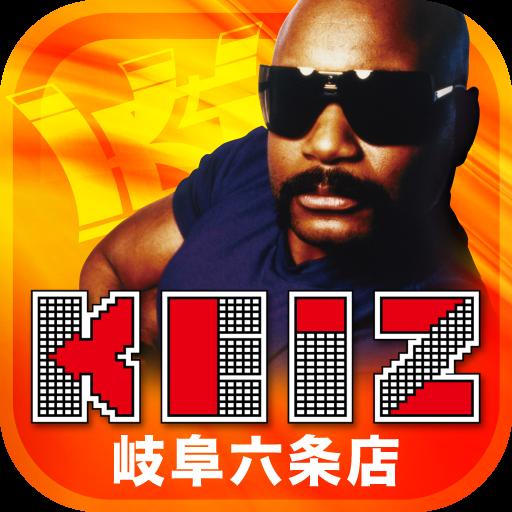 KEIZ岐阜六条店 娛樂 App LOGO-硬是要APP