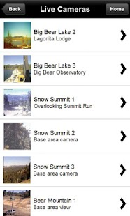 Big Bear Local- screenshot thumbnail