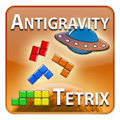 Antigravity Tetrix