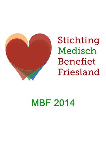 Medisch Benefiet Friesland