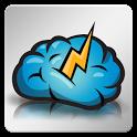 절대기억-언포겟(수능,토익,토플,텝스,일본어,중국어) icon