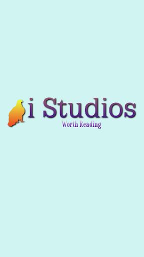 【免費漫畫App】Tenali Ramalinga Tales-APP點子