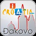 Djakovo - heart of Slavonia