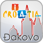 Djakovo - heart of Slavonia icon
