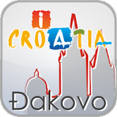 Djakovo - heart of Slavonia