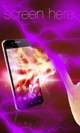 Electric Shock Screen Prank 2.0 screenshot 636894
