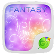 Fantasy GO .. file APK for Gaming PC/PS3/PS4 Smart TV