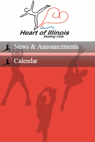 Heart Of Illinois FSC