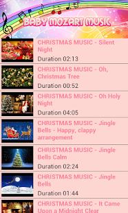 玩娛樂App|Baby Mozart Music免費|APP試玩