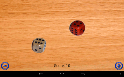 Dice Screenshot 14